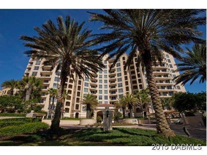7 Avenue De La Mer  Palm Coast, FL MLS# 569009