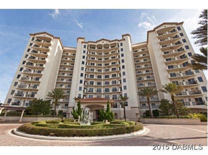 85 Avenue De La Mer  Palm Coast, FL MLS# 569014
