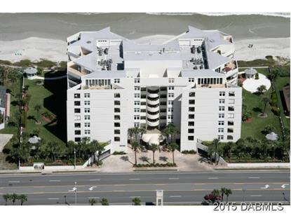 395 Atlantic Avenue Ormond Beach, FL MLS# 569041