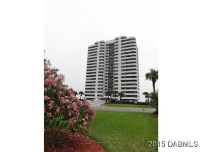 1420 N Atlantic Ave  Daytona Beach, FL MLS# 569204