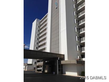 1155 Ocean Shore Boulevard Ormond Beach, FL MLS# 569293