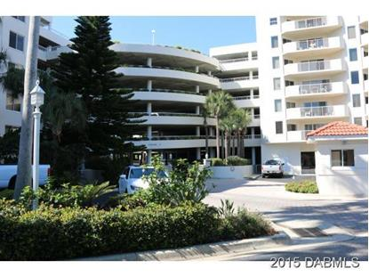 3 OCEANS WEST Boulevard Daytona Beach, FL MLS# 569312