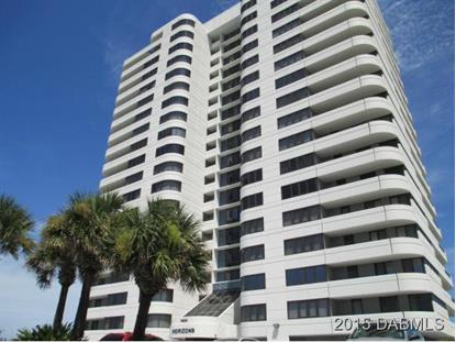 Address not provided Daytona Beach, FL MLS# 569330