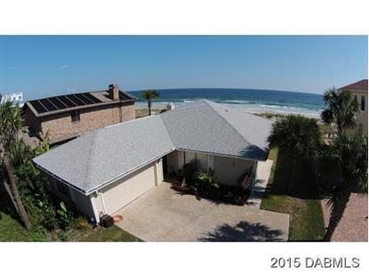 Address not provided Ponce Inlet, FL MLS# 569685