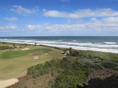 500 Cinnamon Beach Way  Palm Coast, FL MLS# 569775