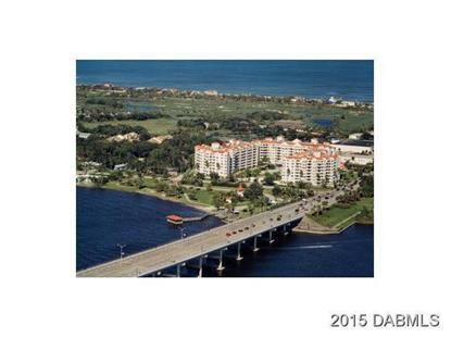 Address not provided Ormond Beach, FL MLS# 569807