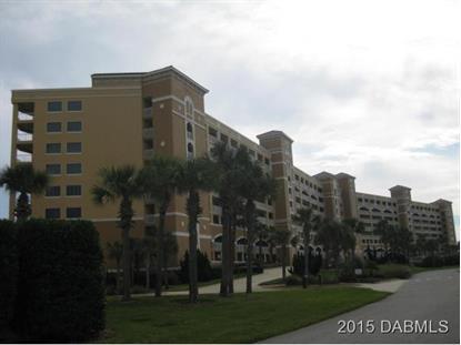 60 Surfview Dr  Palm Coast, FL MLS# 569898