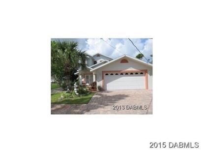 3146 Peninsula Drive Daytona Beach, FL MLS# 570240
