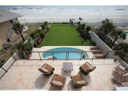 3205 Hill Street New Smyrna Beach, FL MLS# 570380
