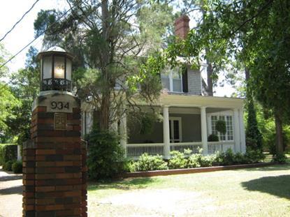 934 Johns Road  Augusta, GA MLS# 354766