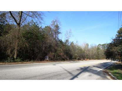 2045 Sibley Road  Augusta, GA MLS# 356472
