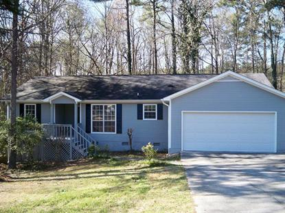 4325 Thrush Court , Martinez, GA
