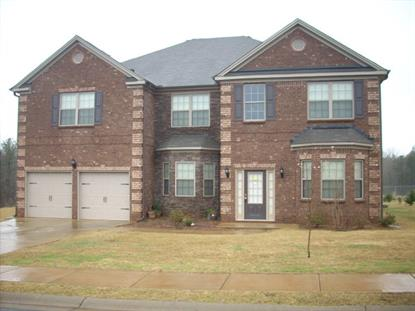 546 Ernestine Falls Circle , Grovetown, GA