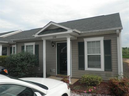 1248 Longpoint Drive  Augusta, GA MLS# 360453