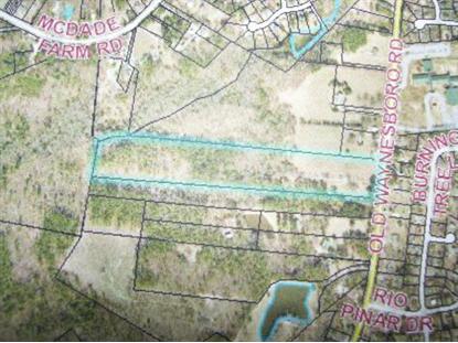 4065 Old Waynesboro Road, Augusta, GA