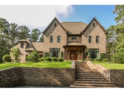 3003 Timber Woods Drive  Appling, GA MLS# 363076