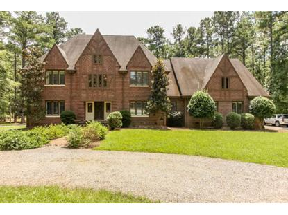 4400 Deerwood Lane  Evans, GA MLS# 364846