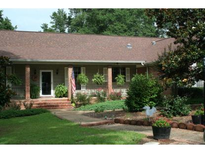 3745 Keg Point Drive  Appling, GA MLS# 365011
