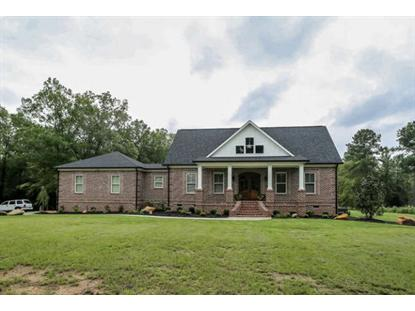 5180 N Tubman Road  Appling, GA MLS# 365871