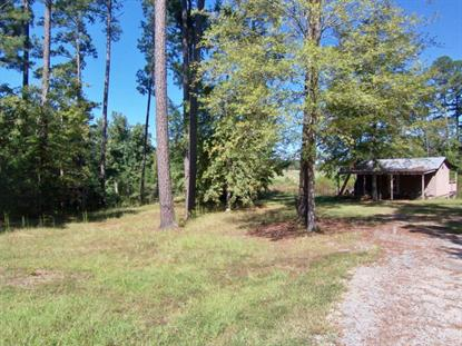 1686 Appling Harlem Hwy  Appling, GA MLS# 365976