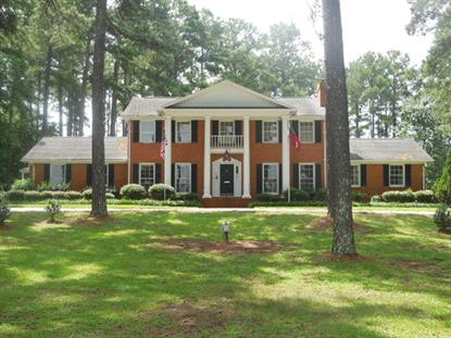 142 South Lake Drive  Thomson, GA MLS# 367039