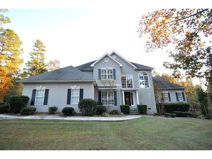 2871 INDIAN COVE  Thomson, GA MLS# 367760