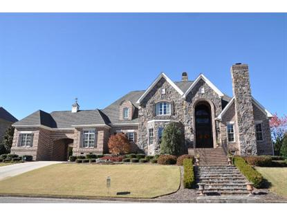 4195 Hannahs Crossing  Evans, GA MLS# 368262