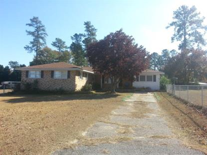 1005 Fairview Road  Beech Island, SC MLS# 369738