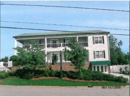1011 Azalea Drive  Augusta, GA MLS# 370815