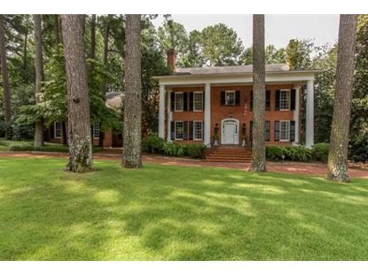 3538 Pebble Beach Drive  Evans, GA MLS# 370991