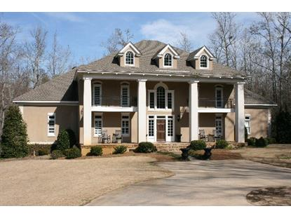 3260 Surrey Road  Thomson, GA MLS# 372596