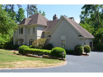 43 Conifer Circle  Augusta, GA MLS# 373421