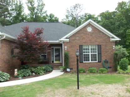 3784 Dunn Court  Appling, GA MLS# 373745