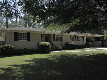 2271 Overton Road, Augusta, GA