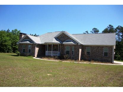 302 Cambridge Court  Thomson, GA MLS# 373971