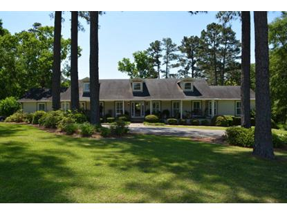 346 Foxwood Drive  Thomson, GA MLS# 374254