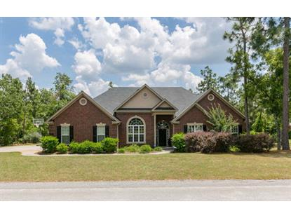 400 Ashley Court  Graniteville, SC MLS# 374466