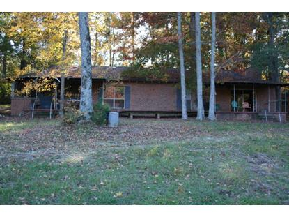 0 Rainey Morris Road  Appling, GA MLS# 374905