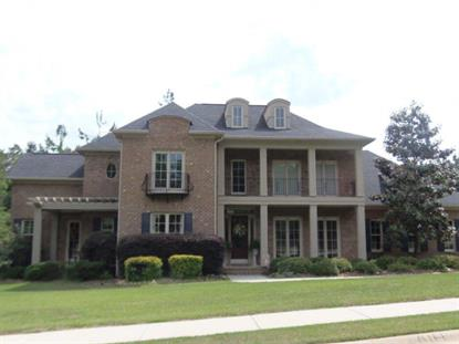 600 Emerald Crossing  Evans, GA MLS# 375046