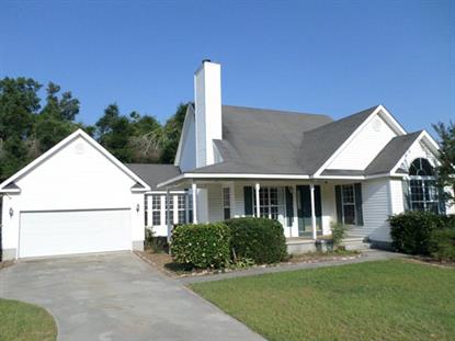 217 Pine Log Road  Beech Island, SC MLS# 375283