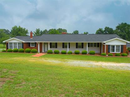619 Knox Rivers Rd NW  Thomson, GA MLS# 375416