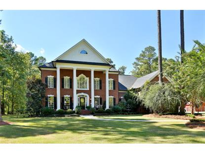 4351 Deerwood Lane  Evans, GA MLS# 376021