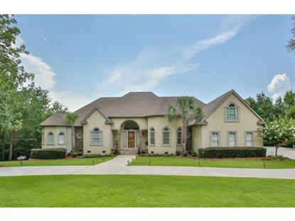 655 Bent Creek Drive  Evans, GA MLS# 376260