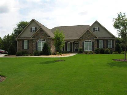 5059 Travertine Drive  Appling, GA MLS# 376463
