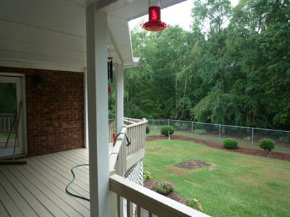 6572 Reservoir Road  Appling, GA MLS# 376532