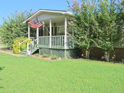 631 Pine Log Road  Beech Island, SC MLS# 376750