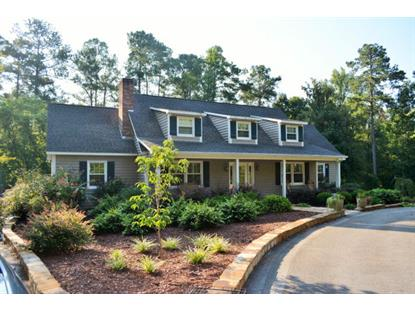 1957 Cedar Rock Road  Thomson, GA MLS# 377331