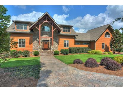 3871 Cobbham Road  Thomson, GA MLS# 378675