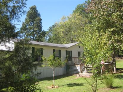 Real Estate for Sale, ListingId: 33065694, Mc Cormick,SC29835