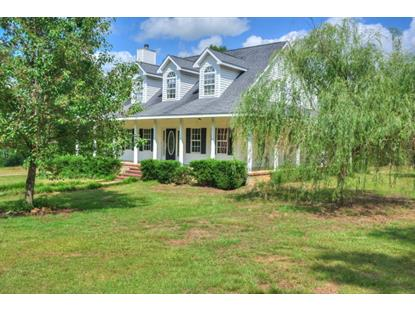 370 Pine Log Road  Beech Island, SC MLS# 379281